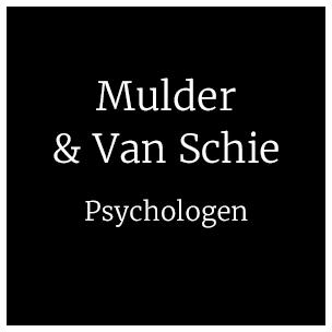 Psychologenpraktijk Mulder & Van Schie